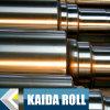 고속 강철 Rolls