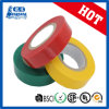 PVC의 절연제 고무 테이프