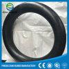 11.2-38 Câmara de ar interna do pneumático do trator