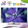 OEMの39インチのSmart E-LED TV