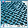Дренаж резиновый коврик/антибактериальные напольный коврик/кислоты устойчив резиновый коврик