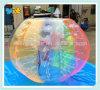 2014 de Hete Verkopende Opblaasbare Bal van de Bumper voor Minnaars