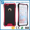 Caso móvil a prueba de choques Smartphone de Caseology para el iPhone 6 Plus/6s más