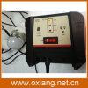 12V C.C. Output Solar Generator