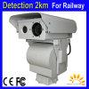 камеры IP обеспеченностью сигнала тревоги лесного пожара 6km термально
