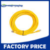 LAN Cables Female Cable voor BMW Icom A2