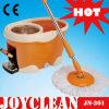 [جوكلن] تنظيف تجهيز 360 ممسحة ([جن-301])