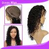 Supplier professionnel de Lace Wig