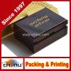 Generic lámina de oro 24k Poker Naipes