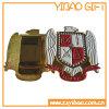 Promotional Gift (YB-e-001)를 위한 높은 Quality Metal Money Clips