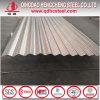 Aluminiumzink-Stahldach-Blatt für Bauunternehmen