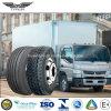 neumático del carro ligero del neumático de la recolección del neumático de coche de 650r16 700r16 750r16