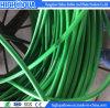 Caoutchouc de haute pression Idustria flexible de pression hydraulique