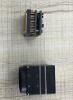 Module d'imagerie thermique Super-Mini Uncooled