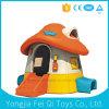 2017 sull'alta qualità di vendita finge il playhouse del Dollhouse del gioco