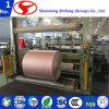 Industrielle Gewebe verwendet in der Verstärkung für V-Gürtel/Netz des Wannen-Gewebe-Luftschiff-Fabric/PE des Fischen-Net/PE/Plastikkörnchen/Plastikeinspritzung/Kunststoff