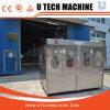 Prezzo completamente automatico dell'imbottigliatrice dell'acqua potabile dell'imballaggio piccolo