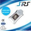 太陽電池パネルが付いている安い価格10W LEDの太陽街灯