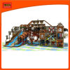 Wenzhou prix d'usine Design professionnel sûr de l'équipement intérieur moderne Soft Play