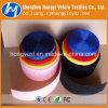 Комбинирование операторов красочные крюк и петлю кабеля Velcro реактивной тяги