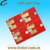 Microplaqueta de Mimaki BS3 CIS Parmanent para a impressora Cjv150-160