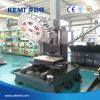 Mt52dl-21t Siemensシステム高速CNCの訓練および製粉のマシニングセンター