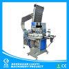 Расширительного бачка с автоматической три цвета блока печатной машины