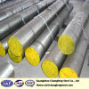 barre ronde de l'acier inoxydable 420/1.2083/4Cr13/S136 pour l'acier spécial