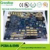Fertigung-Verkehr gedruckte Schaltkarte Schaltkarte-PCBA
