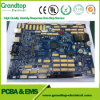 Fabricante personalizado RoHS do sistema de seguimento PCBA do UL GPS
