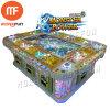 Сша Tiger Dragon Phoenix Arcade таблица промысел Хантер игорные машины