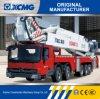 Camion de lutte contre l'incendie du constructeur Dg68c1 68m de XCMG avec du ce