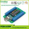 PCBA Lösung und gedruckte Schaltkarte Facbrication mit Montage