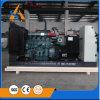 Generador del diesel de la fábrica 30kVA de China