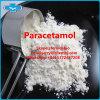 Antipiréticos analgésicos Paracetamol Farmacêutica Pó branco CAS 103-90-2
