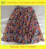 I vestiti utilizzati all'ingrosso della prima classe, vestiti utilizzati in balle dalla Cina, usato caldo di vendita coprono (FCD-002)