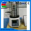 Tests de laboratoire Instruments de la grille d'essai de vibration