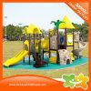 Напольные игры парка атракционов детей оборудования игры сползают для сбывания