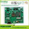 Fornecedor universal do conjunto do PWB da placa PWB do PWB do condicionador de ar