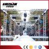 Heavy Duty/Colgante de aleación de aluminio ligero Square/círculo de la armadura de iluminación