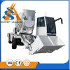 Lage Prijs 3.5 de Kubieke Vrachtwagen van de Concrete Mixer van de Lading van Meters Zelf