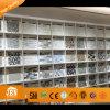 Плитка мозаики деревянного Inkjet взгляда стеклянная для американского рынка (V639004)