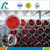 Hot la vente de tous les évacués de verre des tubes à vide pour l'énergie solaire chauffe-eau solaire