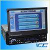 An7  un bolso tistatic del estruendo DVD (VT-DI703G) Sheilding