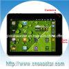 Компьтер-книжка External 3G Google, 8 4:3 дюймов СРЕДНЕГО касания Android, Netbook делает Dropship (S-MID80V)