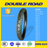 La fábrica dirige el neumático de la motocicleta 80/90-17
