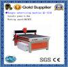 Commande numérique par ordinateur de Ql-1218 Jinan Factory Supply Advertizing Engraver Router avec du CE