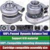 Cartouche/Chra/faisceau de nécessaires de Turbo de turbocompresseur de haute performance pour Hx83