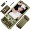 MV15A-D el teléfono móvil, 2.8inch, Dual Sim/Bluetooth, TV/FM