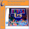 Tetris Dsのゲーム(BCN00044)